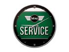 Retro seinakell Mini Service SG-99006