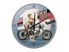 Retro seinakell Best Garage SG-99009