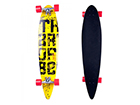 Longboard Maverick Worker 43 TC-99017