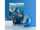 Fliis-fototapeet Disney Nemo 180x202 cm ED-99075