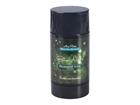 Meeste deodorant Green Nature 80 ml AÜ-99866