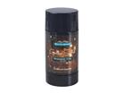 Meeste deodorant Golden Splash 80 ml AÜ-99867