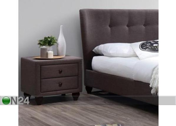 Öökapp Oscar AQ-100004