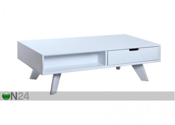Diivanilaud Avila 110x55 cm AQ-100007