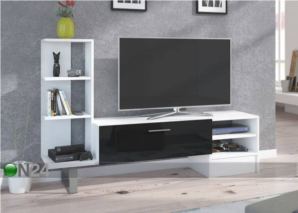 TV-alus York TF-100075