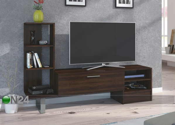 TV-alus York TF-100078