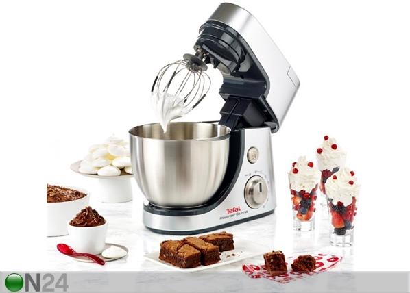 Köögikombain Tefal QB505D38 SJ-100340
