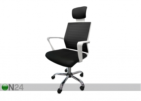 Töötool Miller TS-100520