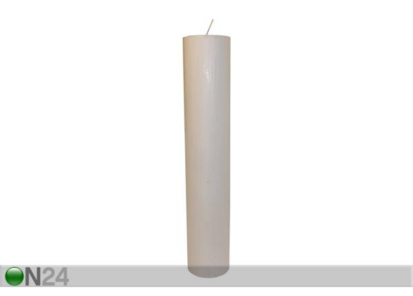 Lauaküünal SG-100834