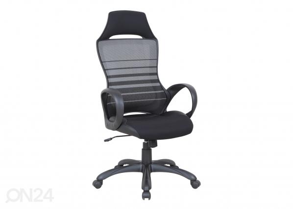 Töötool Mex EI-100863
