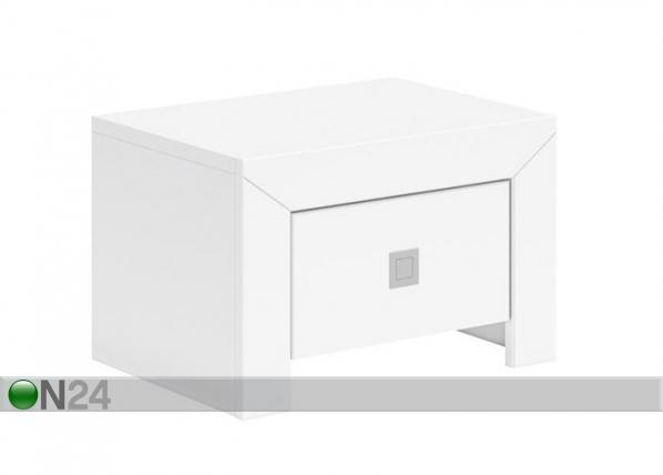 Öökapp TF-100880