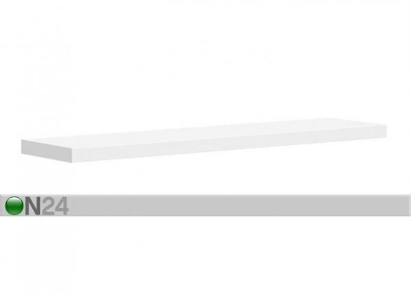 Seinariiul TF-100893