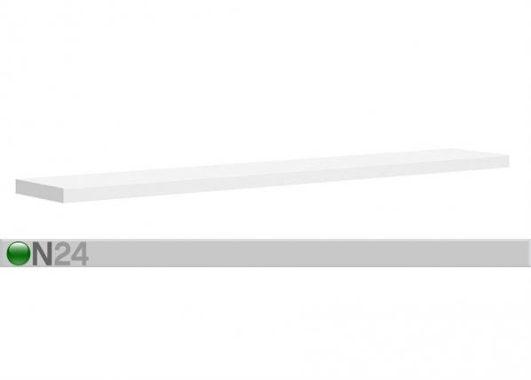 Seinariiul TF-100895