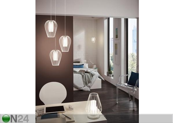 Rippvalgusti Vencino LED MV-101017