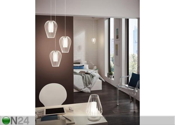 Rippvalgusti Vencino LED MV-101020