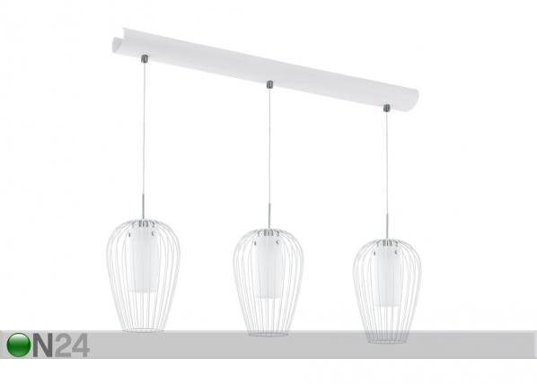 Rippvalgusti Vencino LED MV-101021