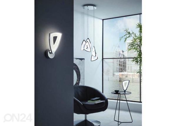 Rippvalgusti Amonde LED MV-101222