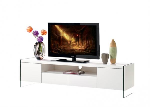 TV-alus Treviso AY-101237