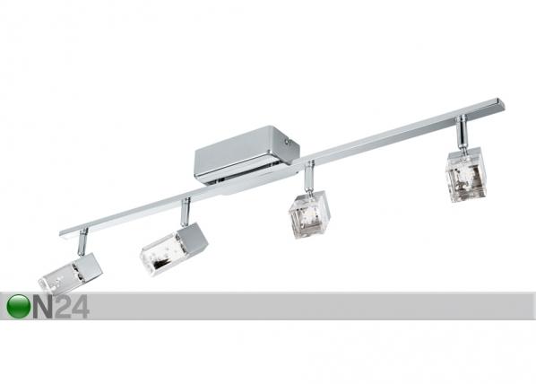 Laevalgusti Cantil LED MV-101392