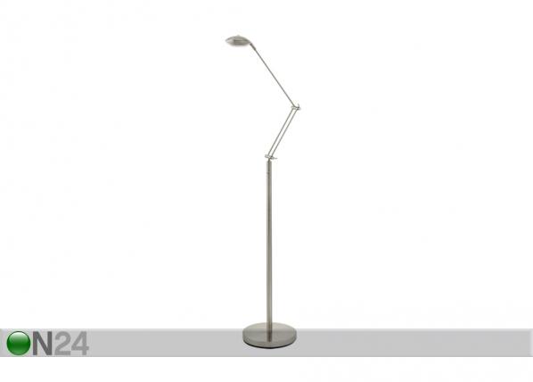 Põrandavalgusti Alcalo LED MV-101438