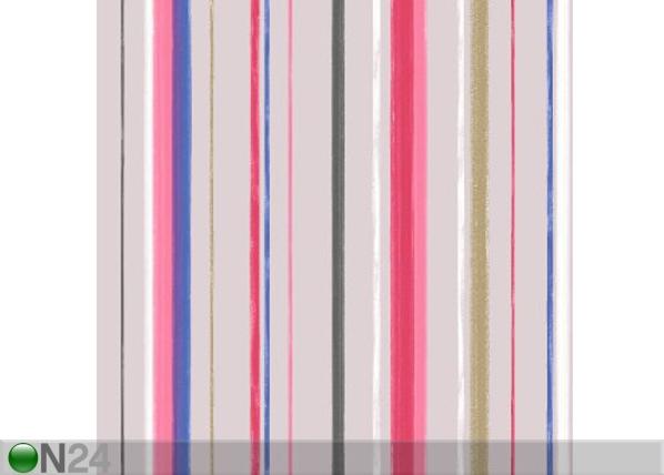 Pabertapeet Arabella Stripe MW-101684