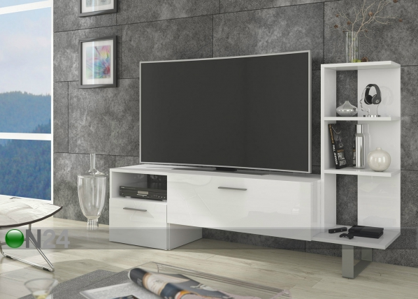 TV-alus TF-101793