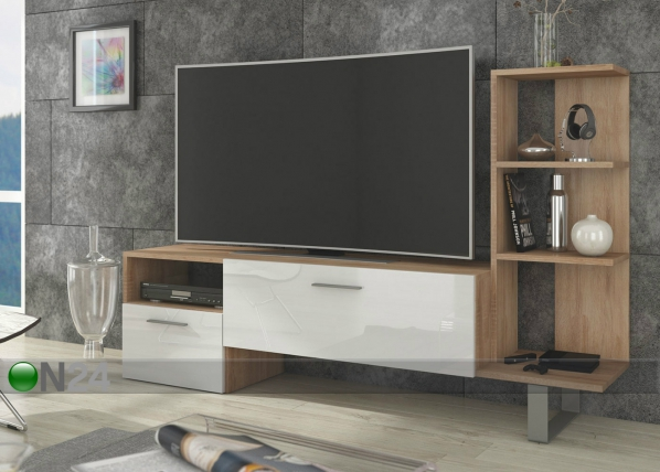 TV-alus TF-101803