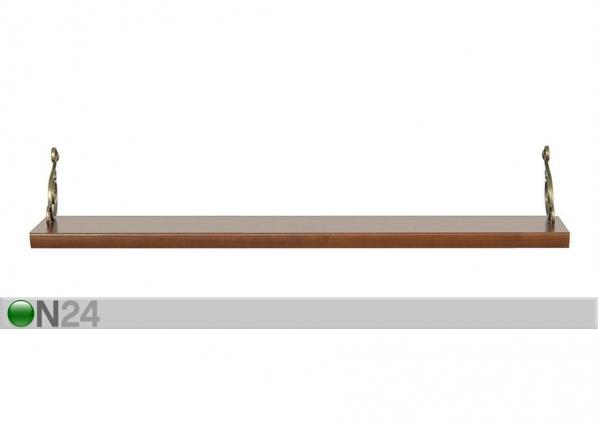 Seinariiul TF-101875
