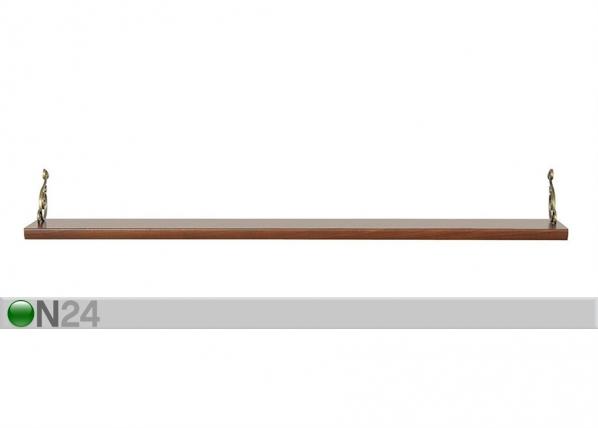 Seinariiul TF-101882