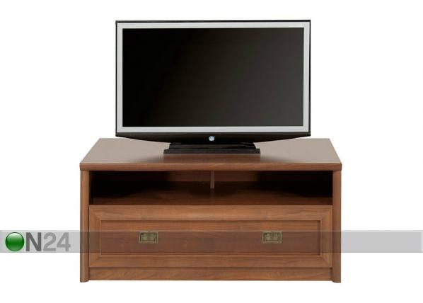 TV-alus TF-101890