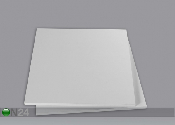 Lisariiulite komplekt 180 cm kapile, 2 tk AY-101903