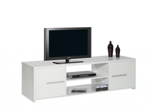 TV-alus AY-102032