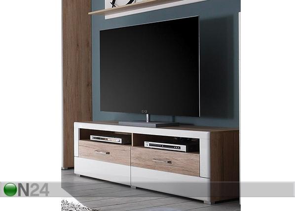 TV-alus Tawros WS-102038