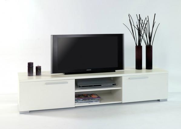TV-alus AY-102047