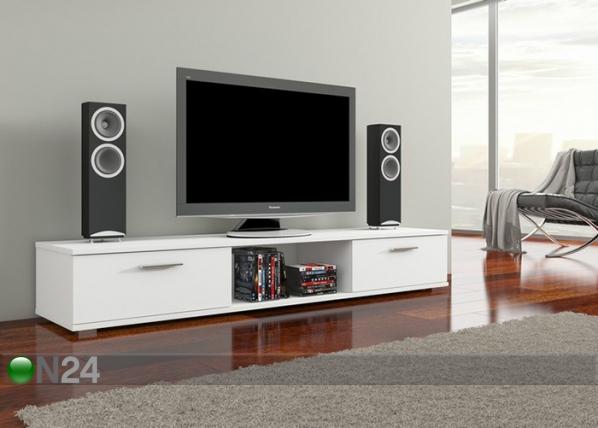 TV-alus TF-102132