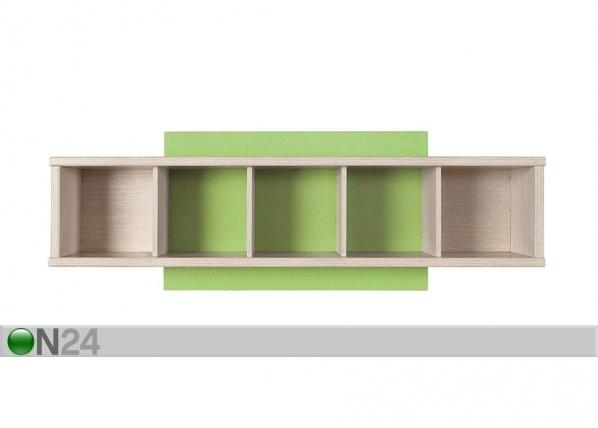 Seinariiul TF-102164