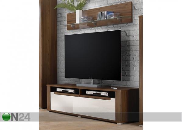 TV-alus Neapoli WS-102277
