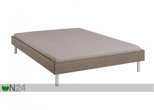 Voodi Easy 3 160x200 cm MA-102788