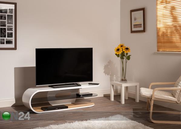 TV-alus Crest IE-102821