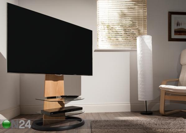 TV-alus Monolith IE-102822