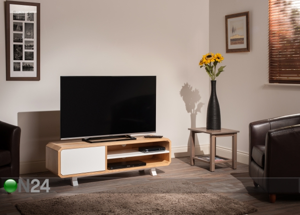 TV-alus Octagon IE-102824