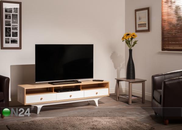 TV-alus Symmetry IE-102830
