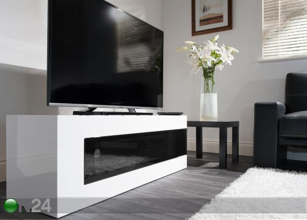 TV-alus Wraparound IE-102834