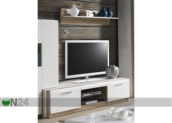 TV-alus Magnus WS-103309