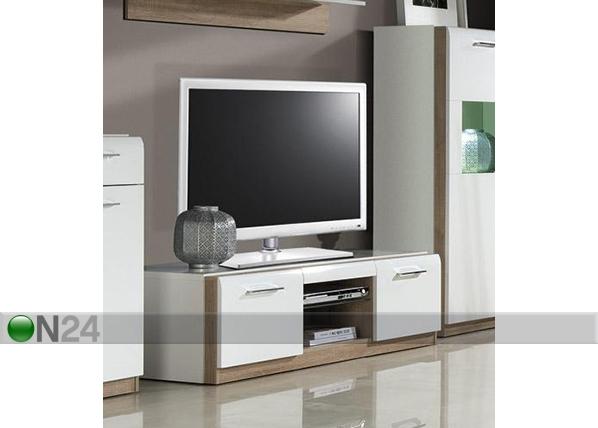 TV-alus Magnus WS-103311