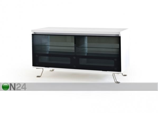 TV-alus Cato 100 A5-103774