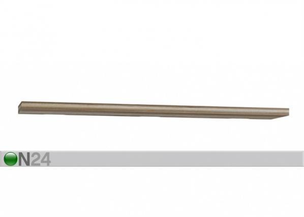 Seinariiul TF-103893