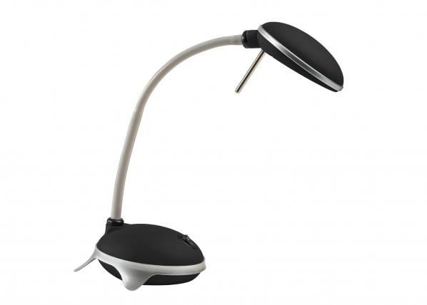 LED lauavalgusti Nico AA-104442