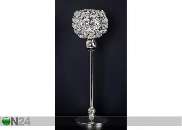 Dekoratiivne küünlaalus RU-104821