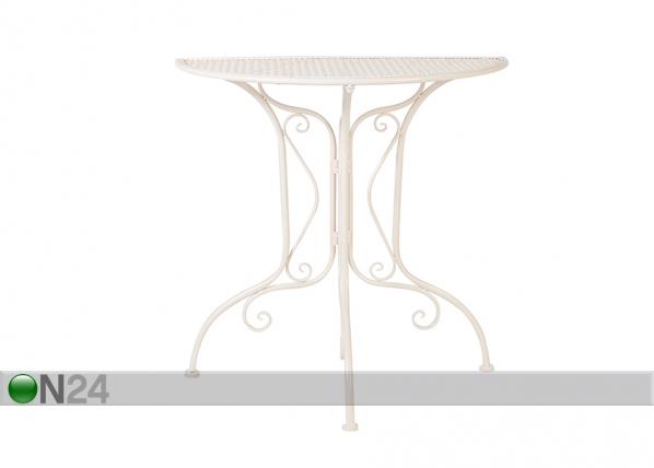 Kokkupandav laud Teresa EV-105020